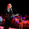 Podiuminfo review: Melissa Etheridge - 28/04 - TivoliVredenburg