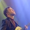 Echosmith foto Echosmith - 29/04 - Melkweg