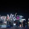 Foto  op 5 Seconds of Summer - 20/05 - Ziggo Dome