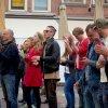 Foto  op Delft Citypop 2015