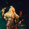 Skip & Die foto Skip & Die - 28/05 - Rotown