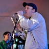 Foto DMA's op London Calling loves Concerto 2015