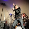 Foto The Undertones te London Calling loves Concerto 2015