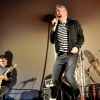 Foto The Undertones op London Calling loves Concerto 2015