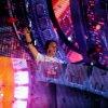 Armin van Buuren foto The Flying Dutch 2015