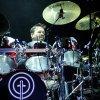 Toto foto Toto - 30/05 - Ziggo Dome
