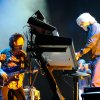 Foto Toto te Toto - 30/05 - Ziggo Dome