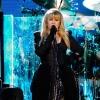 Festivalinfo review: Fleetwood Mac - 01/06 - Ziggo Dome