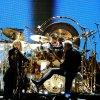 Fleetwood Mac foto Fleetwood Mac - 01/06 - Ziggo Dome