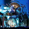 Foto Fleetwood Mac te Fleetwood Mac - 01/06 - Ziggo Dome