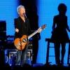 Foto Fleetwood Mac te Fleetwood Mac - 01/06 - Ziggo Dome