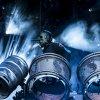 Foto Slipknot te Fortarock 2015