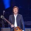 Podiuminfo review: Paul McCartney - 07/06 - Ziggo Dome