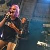 Festivalinfo review: Jessie J - 08/06 - Paradiso