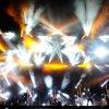Muse foto Pinkpop 2015 - Vrijdag
