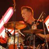 Foto Eagles of Death Metal op Pinkpop 2015 - Zaterdag