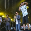 Festivalinfo review: Pinkpop 2015 - Zondag