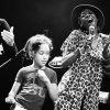 Foto Rootsriders te TivoliVredenburg Festival - Wij zijn 1