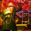 Foto Judas Priest te Judas Priest - 14/06 - TivoliVredenburg