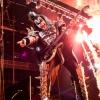 Foto Kiss te KISS - 18/6 - Ziggo Dome