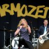 Foto Marmozets te Best Kept Secret 2015 - Zondag