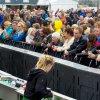 Festivalinfo review: Volvo Ocean Race Festival 2015