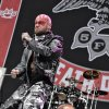 Five Finger Death Punch foto Graspop Metal Meeting 2015
