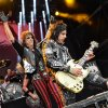 Foto Alice Cooper te Graspop Metal Meeting 2015