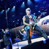 Foto Scorpions te Graspop Metal Meeting 2015
