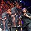 Foto Exodus te Graspop Metal Meeting 2015