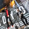 Foto A Day To Remember te Graspop Metal Meeting 2015