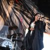 Foto Within Temptation te Graspop Metal Meeting 2015