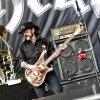 Podiuminfo review: Graspop Metal Meeting 2015