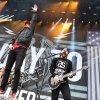 Foto A Day To Remember te Graspop Metal Meeting 2015