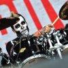 Foto Five Finger Death Punch op Graspop Metal Meeting 2015