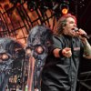 Foto Exodus op Graspop Metal Meeting 2015