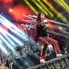 Foto Alice Cooper te Graspop Metal Meeting 2015