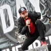 A Day To Remember foto Graspop Metal Meeting 2015