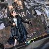 Foto Within Temptation te Graspop Metal Meeting 2015