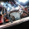 Scorpions foto Graspop Metal Meeting 2015