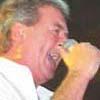 Cabaretinfo review: Schwung 2003