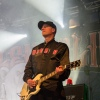 Millencolin foto Jera On Air 2015 - Zaterdag