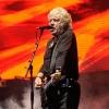 Festivalinfo review: The Moody Blues - 25/06 - Heineken Music Hall