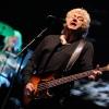 Podiuminfo review: The Moody Blues - 25/06 - Heineken Music Hall