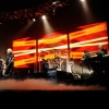 Podiuminfo review: The Moody Blues - 25/06 - Heineken Music Hall
