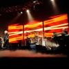 The Moody Blues foto The Moody Blues - 25/06 - Heineken Music Hall
