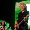 Foto The Moody Blues te The Moody Blues - 25/06 - Heineken Music Hall