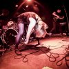 Foto Rolo Tomassi op The Shape Of Punk To Come - 25/06 - EKKO