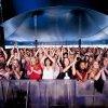 Foto Circa Waves te Festival de Beschaving 2015