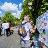 foto Festival de Beschaving 2015